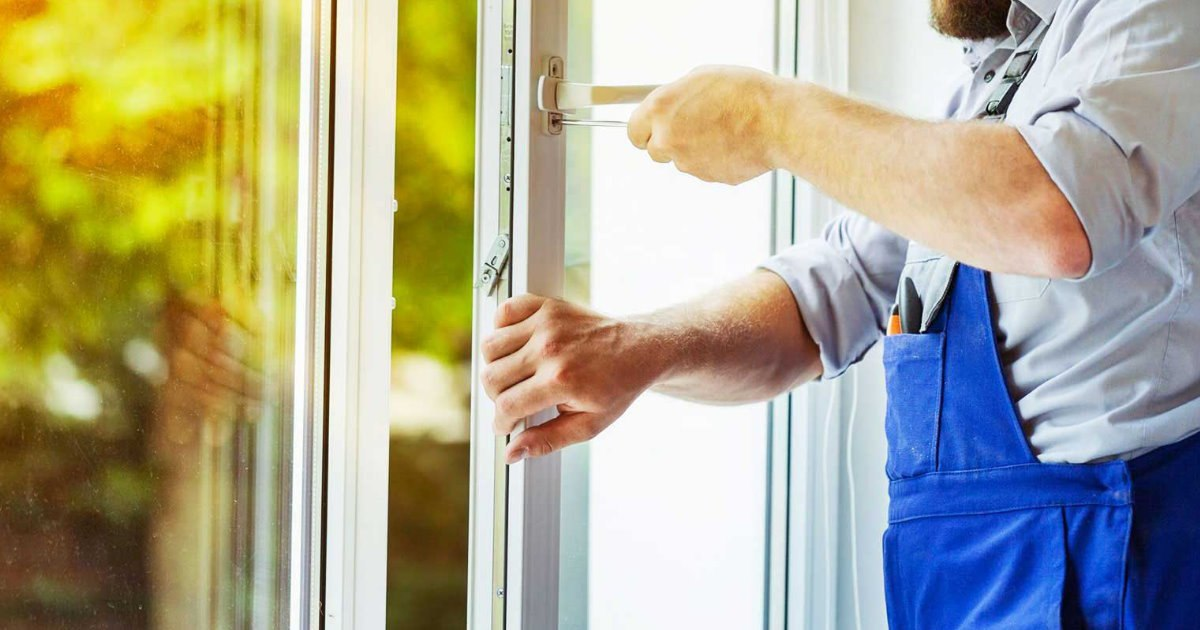 Что обязательно нужно учитывать при выборе окон и дверей
